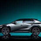 toyota_bZ4X_concept_electric_motor_news_04