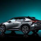 toyota_bZ4X_concept_electric_motor_news_06