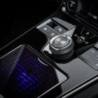 toyota_bZ4X_concept_electric_motor_news_07