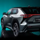 toyota_bZ4X_concept_electric_motor_news_08
