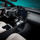 toyota_bZ4X_concept_electric_motor_news_13