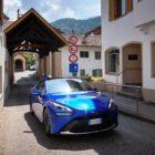toyota_nuova_mirai_bolzano_electric_motor_news_02