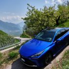 toyota_nuova_mirai_bolzano_electric_motor_news_03
