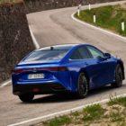 toyota_nuova_mirai_bolzano_electric_motor_news_05