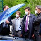 toyota_nuova_mirai_bolzano_electric_motor_news_09