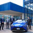 toyota_nuova_mirai_bolzano_electric_motor_news_11