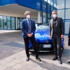 toyota_nuova_mirai_bolzano_electric_motor_news_12
