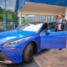 toyota_nuova_mirai_bolzano_electric_motor_news_14