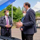 toyota_nuova_mirai_bolzano_electric_motor_news_19