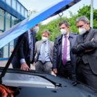 toyota_nuova_mirai_bolzano_electric_motor_news_20