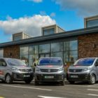 vauxhall_vivaro_e_electric_motor_news_1
