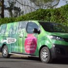 vauxhall_vivaro_e_electric_motor_news_6