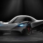 viritech_apricale_electric_motor_news_01