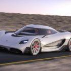 viritech_apricale_electric_motor_news_02