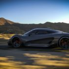 viritech_apricale_electric_motor_news_03