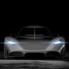 viritech_apricale_electric_motor_news_04