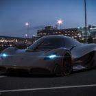 viritech_apricale_electric_motor_news_05