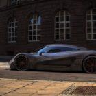 viritech_apricale_electric_motor_news_06