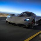 viritech_apricale_electric_motor_news_07