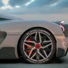 viritech_apricale_electric_motor_news_08