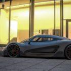 viritech_apricale_electric_motor_news_10