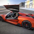 viritech_apricale_electric_motor_news_11