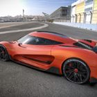 viritech_apricale_electric_motor_news_12