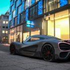viritech_apricale_electric_motor_news_13