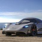 viritech_apricale_electric_motor_news_14