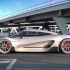 viritech_apricale_electric_motor_news_15