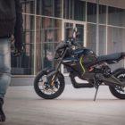 voge_er10_electric_motor_news_02