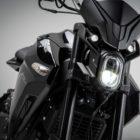 voge_er10_electric_motor_news_05