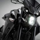 voge_er10_electric_motor_news_06