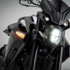 voge_er10_electric_motor_news_07