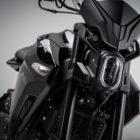 voge_er10_electric_motor_news_08