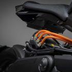 voge_er10_electric_motor_news_12