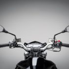 voge_er10_electric_motor_news_15