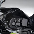 voge_er10_electric_motor_news_16