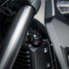voge_er10_electric_motor_news_25