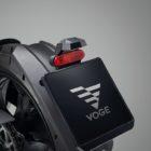 voge_er10_electric_motor_news_27