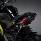 voge_er10_electric_motor_news_30
