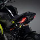 voge_er10_electric_motor_news_31