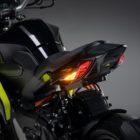 voge_er10_electric_motor_news_32