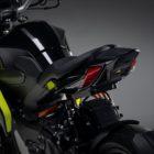 voge_er10_electric_motor_news_33