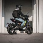 voge_er10_electric_motor_news_39