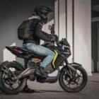 voge_er10_electric_motor_news_40