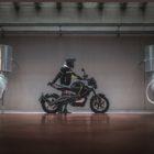 voge_er10_electric_motor_news_49