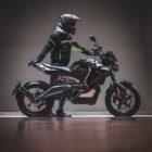 voge_er10_electric_motor_news_50