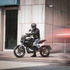 voge_er10_electric_motor_news_60