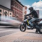voge_er10_electric_motor_news_63